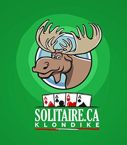 Solitaire Canada