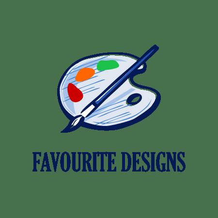 Solitaire Designs
