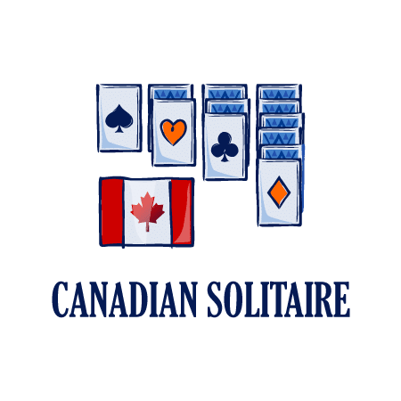 Canadian Solitaire