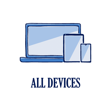 Solitaire All Devices